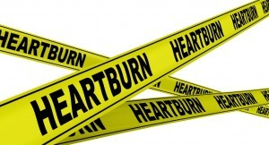 Herbal remedies for heartburn from Organic Gurlz Gardens Fort Wayne Indiana