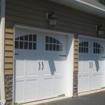 Monmouth County vinyl and stone siding remodel in Manasquan, NJ (4)