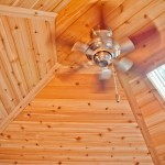 ceiling fan for remodeling project ~ Design Build Planners (2)