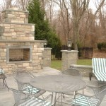 custom stone fireplaces from Design Build Planners (3)