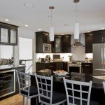 pendant lighting in kitchen remodeling projects - Design Build Planners (16)