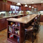pendant lighting in kitchen remodeling projects - Design Build Planners (24)