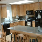 pendant lighting in kitchen remodeling projects - Design Build Planners (25)