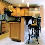 pendant lighting in kitchen remodeling projects - Design Build Planners (26)