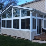 sunroom addition - Design Build Planners (2)
