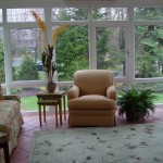 sunroom addition - Design Build Planners (4)