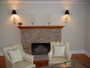 wall sconces for remodeling projects - Design Build Planners (2)