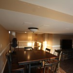 Basement finishing in Somerset County NJ - Design Build Planners - Mark of Excellence Remodeling (7)