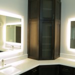 Bathroom lights - Design Build Planners (3)