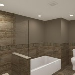 CAD of Master Suite in Essex County NJ (5)-Design Build Planners