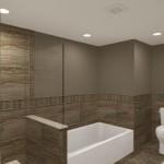 CAD of Master Suite in Essex County NJ (5)-Design Build Pros