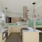 Home Renovation in Scotch Plains, NJ CAD (3)-Design Build Planners