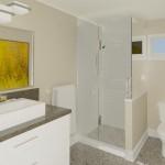 Home Renovation in Scotch Plains, NJ CAD (5)-Design Build Planners