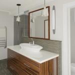 Home Renovation in Scotch Plains, NJ CAD (8)-Design Build Planners