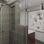 Home Renovation in Scotch Plains, NJ CAD (9)-Design Build Planners