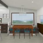Home Renovation in Scotch Plains NJ Plan 3 CAD (1)-Design Build Planners