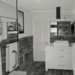 Home Renovation in Scotch Plains NJ Plan 3 CAD (6)-Design Build Planners
