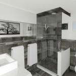 Home Renovation in Scotch Plains NJ Plan 3 CAD (7)-Design Build Planners