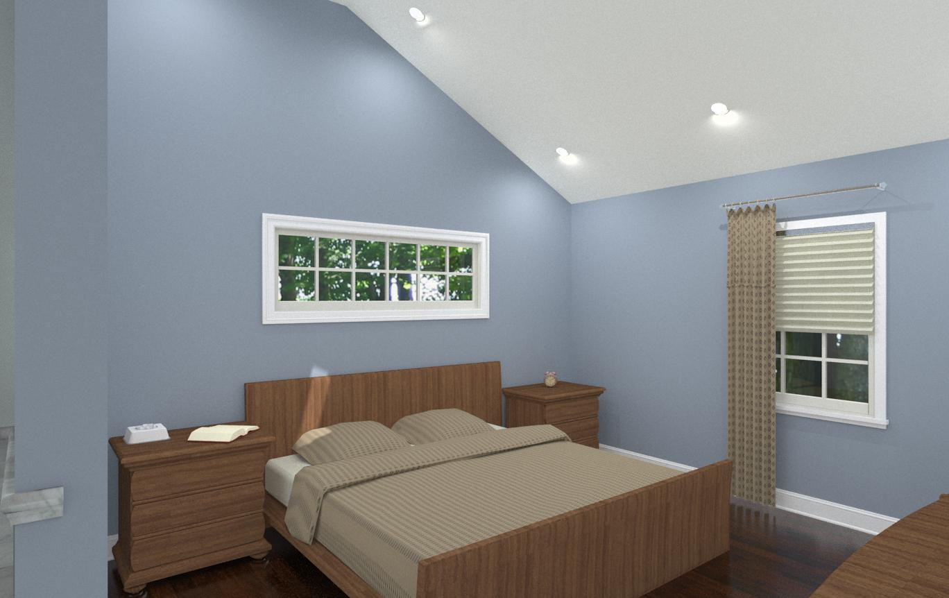 Master Bedroom And Bathroom Designs In Bridgewater Nj Design Build Pros