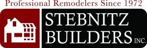 Stebnitz Builders - Wisconsin