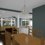 Two-Story Addition in East Bruswick NJ (2)-Design Build Planners