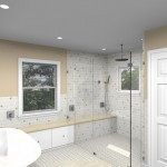 Two-Story Addition in East Bruswick NJ (25)-Design Build Planners