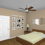 Two-Story Addition in East Bruswick NJ (5)-Design Build Planners