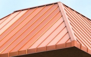 copper roofing - Design Build Planners (2)