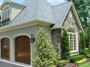 simulated Slate roof shingles - Design Build Planners (4)