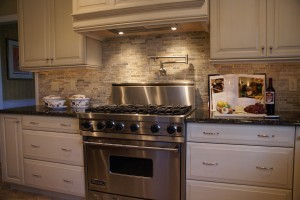 kitchen design monmouth county nj remodeling industry projects and info design 345