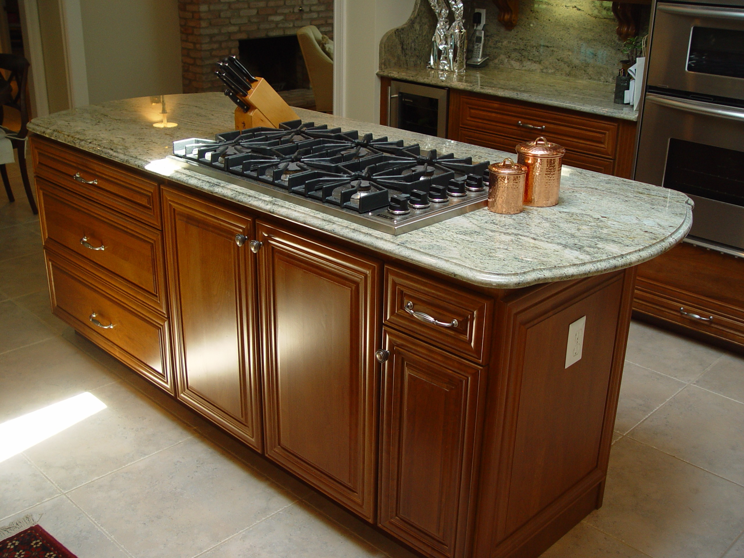 kitchen design monmouth county nj which monmouth county kitchen contractor is best for you 345