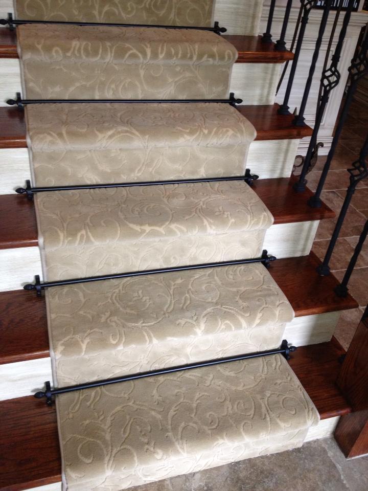 Carpets To Go Howell Nj Www Allaboutyouth Net