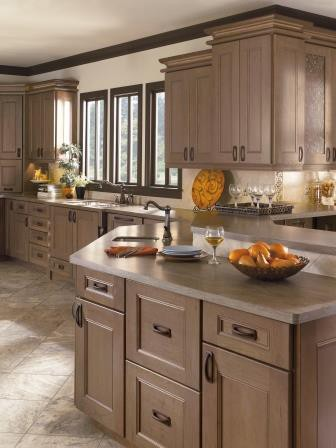 wholesale kitchen cabinets ny kitchen cabinets design build remodeling new 1513