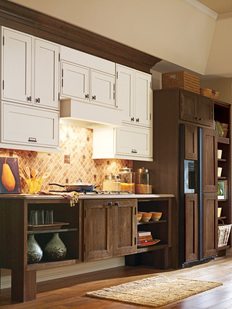 kitchen cabinets wholesale ny kitchen cabinets design build remodeling new 21382
