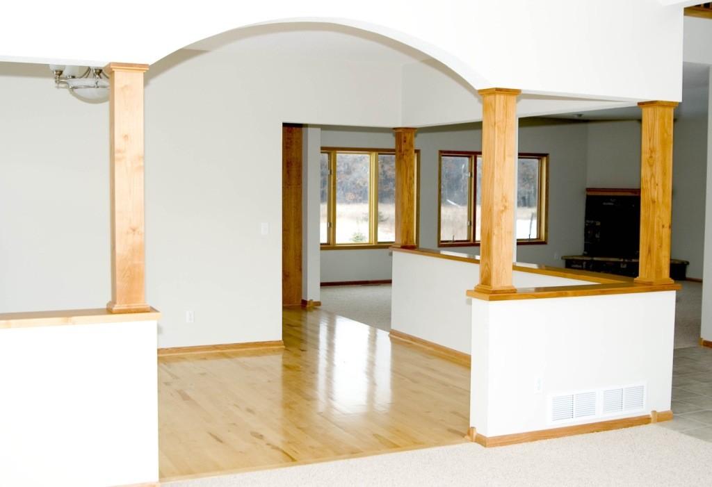 Open Floor Plan Nj Design Build Remodeling 2