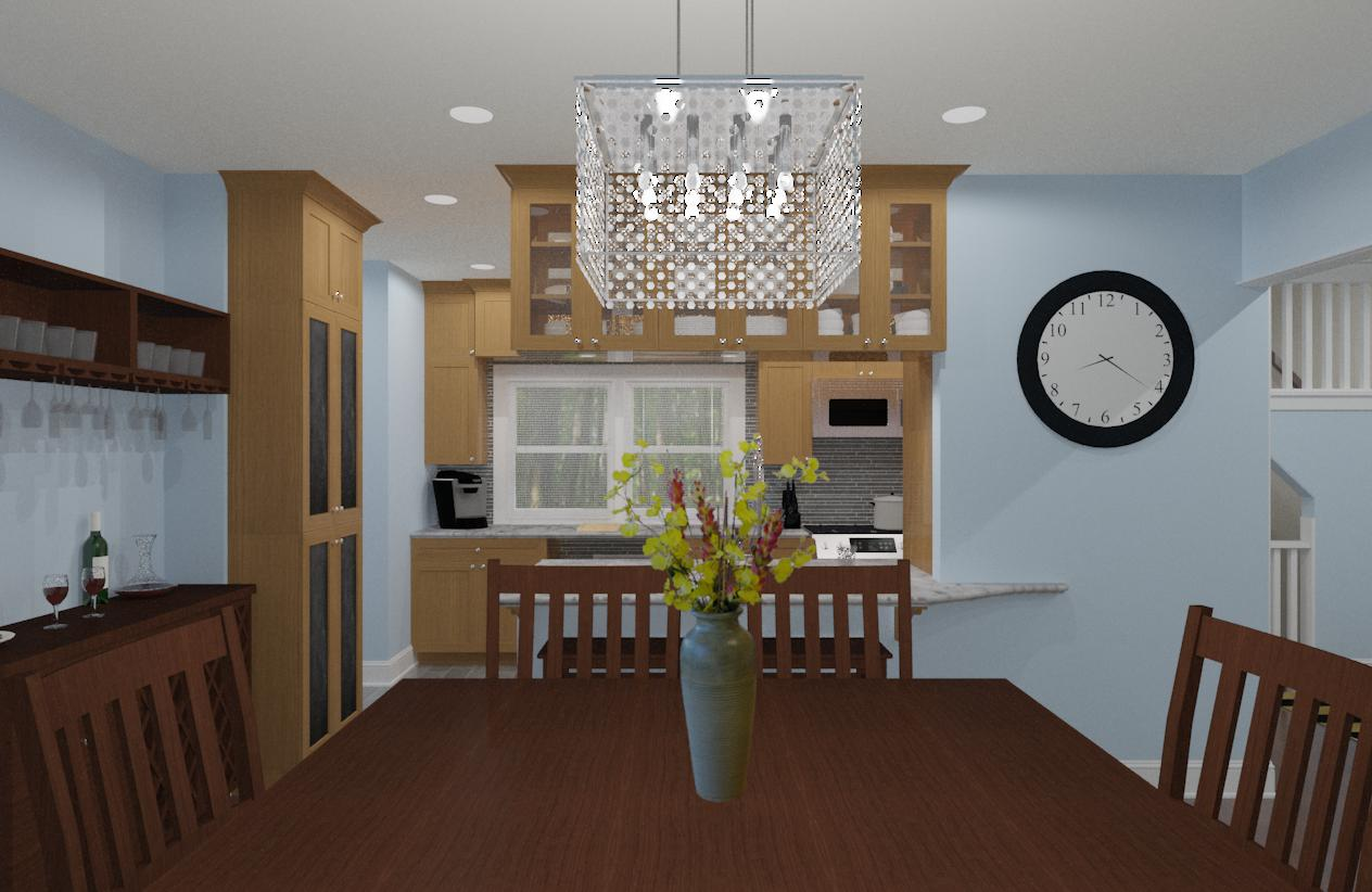 kitchen design bergen county nj small kitchen remodel in bergen county nj design build 224