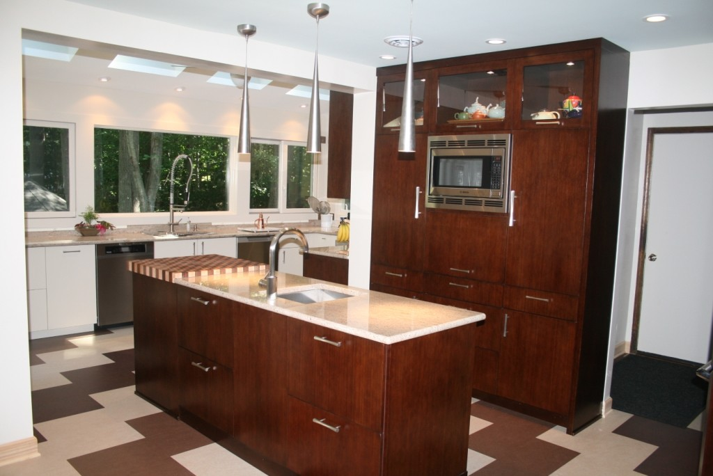 Formaldehyde in Flooring and Cabinets - Design Build Pros