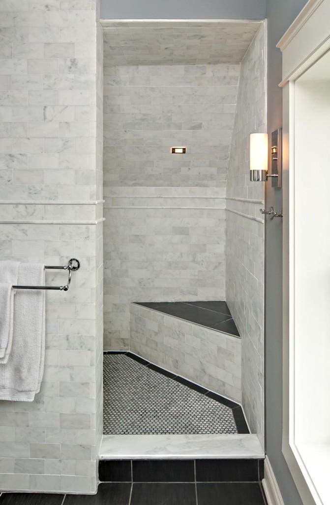 Master Bedroom And Bathroom Floor Plans